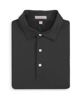 peter-millar-solid-golf-shirt