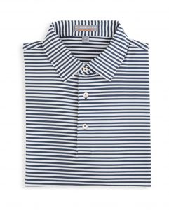 competition-stretch-golf-shirt