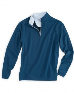 peter-millar-performance-pullover